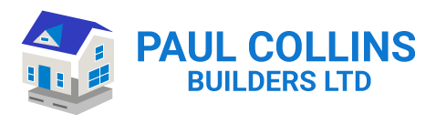 Paul Collins Builder